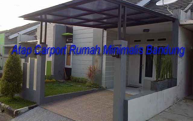 Atap-Carport-Rumah-Minimalis-Bandung