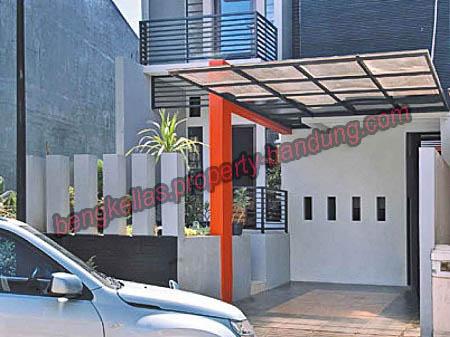 Atap_Carport_Rumah_Minimalis_Bandung