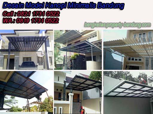 Desain-Model-Kanopi-Minimalis-Bandung