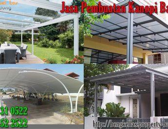 Jasa-Pembuatan-Kanopi-Bandung