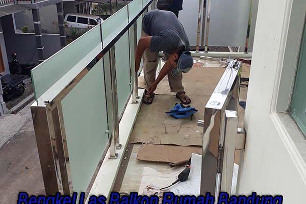Bengkel-Las-Balkon-Rumah-Bandung