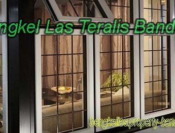 Bengkel-Las-Teralis-Bandung