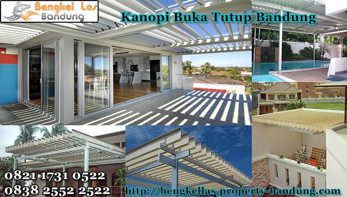 Kanopi-Buka-Tutup-Bandung