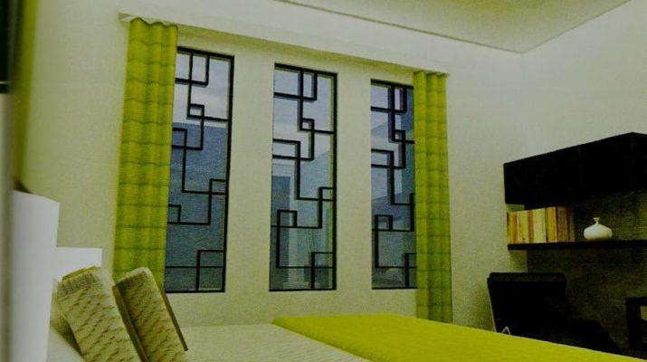 teralis-jendela-minimalis-3