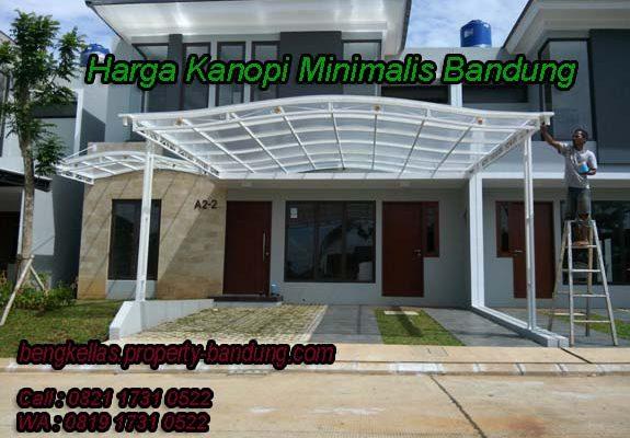Harga-Kanopi-Minimalis-Bandung