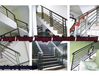 Harga-Railing-Tangga-Minimalis-Bandung