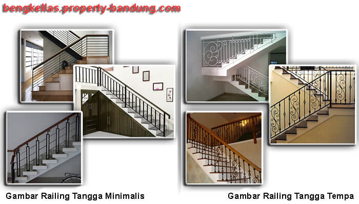 Desain_Railing_Tangga_Rumah_Minimalis