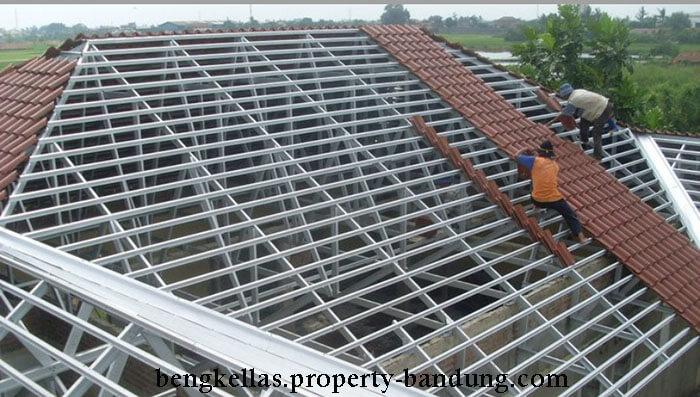 Rangka-atap-baja-ringan (1)