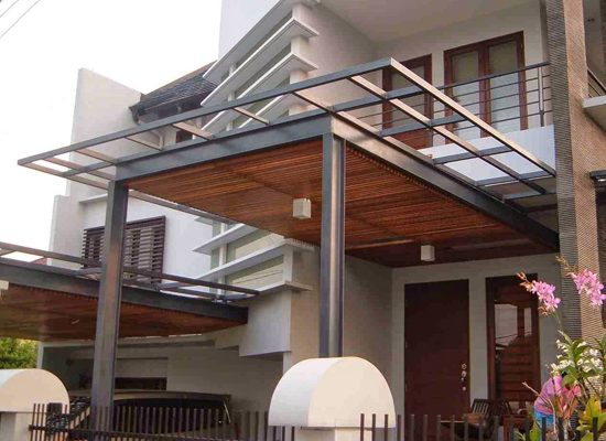 Bengkel-Las-Kanopi-Bandung