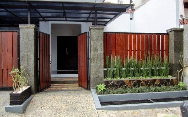 Bengkel_Las_Pagar_Bandung