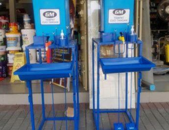 Jasa-Pembuatan-washtafel-portable-bandung